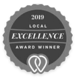 Local Excellence